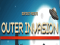 Outer Invasion
