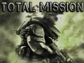 Total Mission